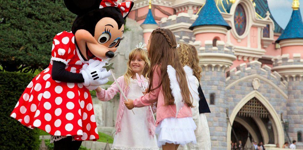 Pachet-complet-Disneyland