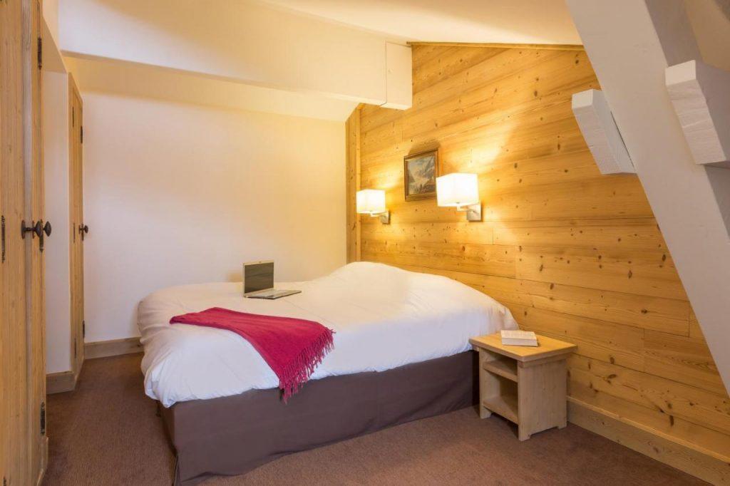 Premium Residence Le Chalets du Forum2
