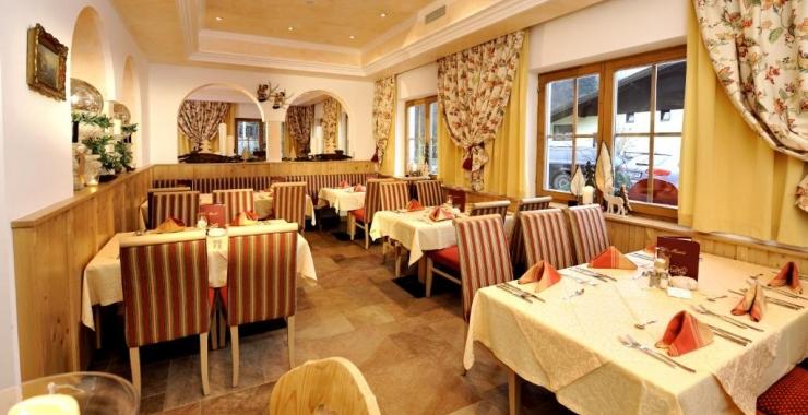hotel-der-schmittenhof22