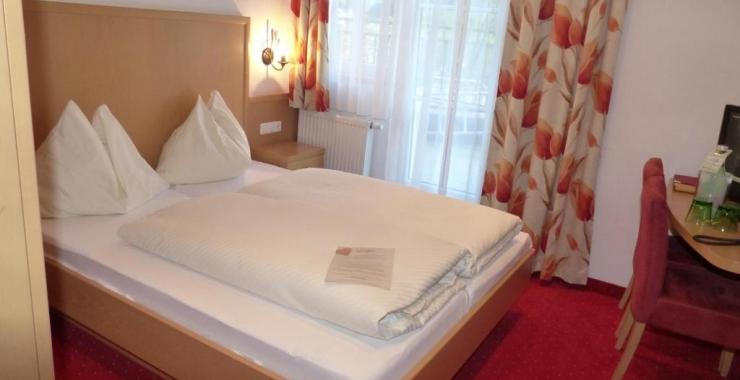 hotel-der-schmittenhof33