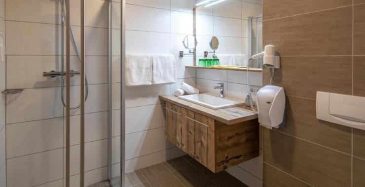 hotel-der-schmittenhof5