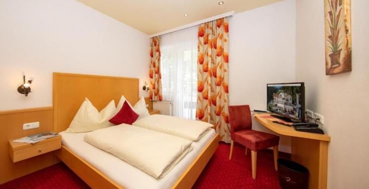 hotel-der-schmittenhof6