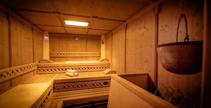 hotel-der-schmittenhof7