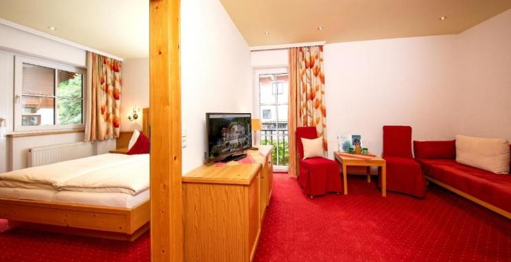 hotel-der-schmittenhof8