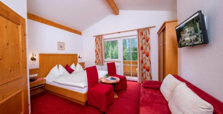 hotel-der-schmittenhof9