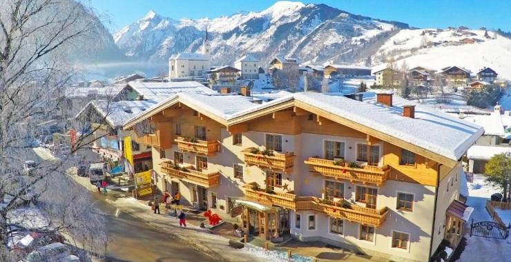 pension-alpenrose