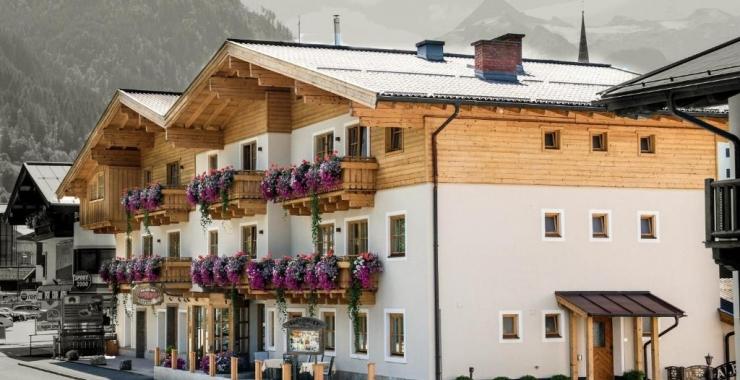 pension-alpenrose2