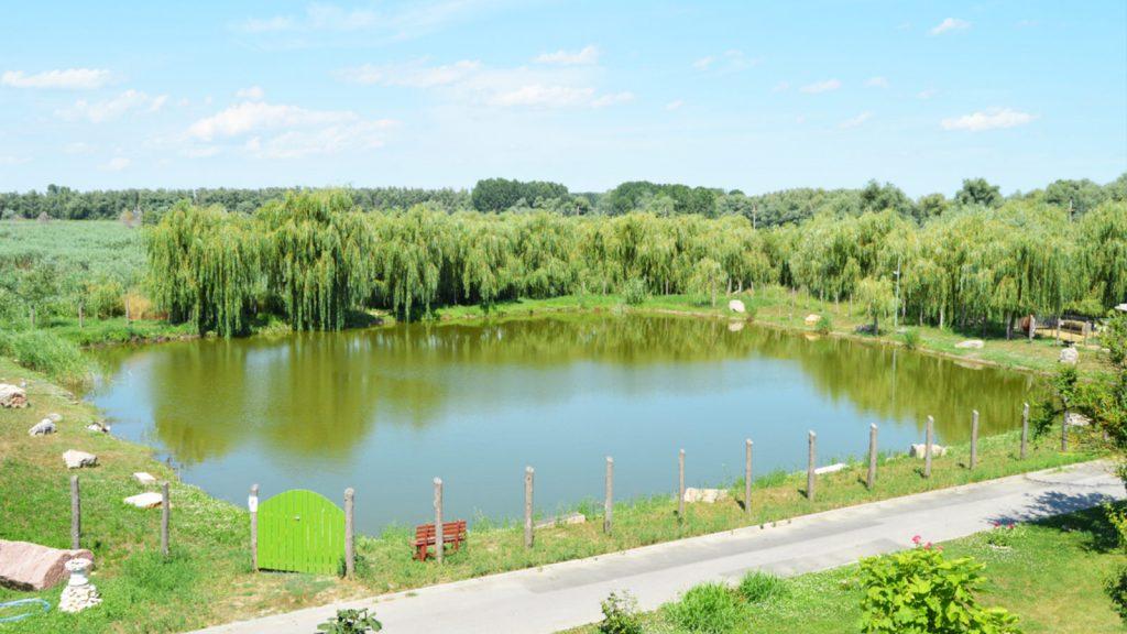 lac-puflene-resort-1600×900