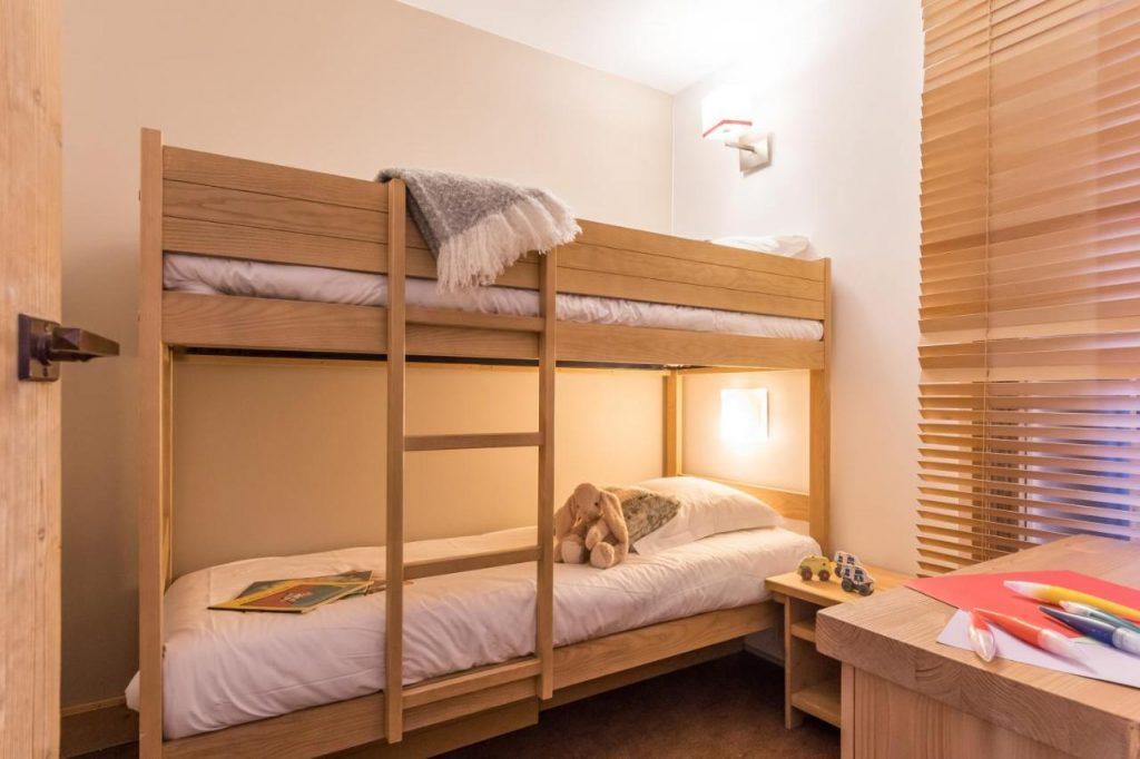 Premium Residence Le Chalets du Forum5