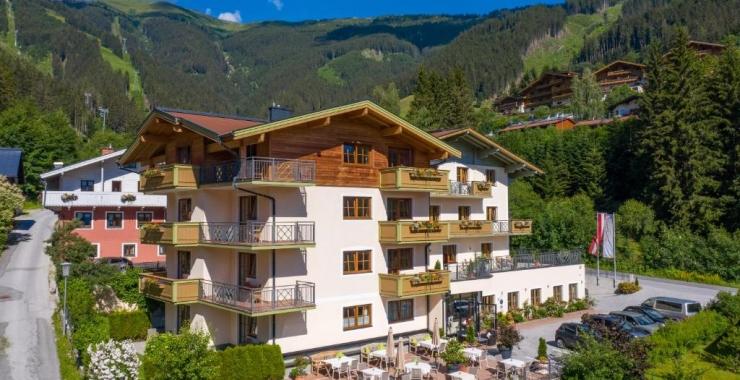 hotel-der-schmittenhof