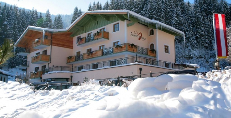 hotel-der-schmittenhof1