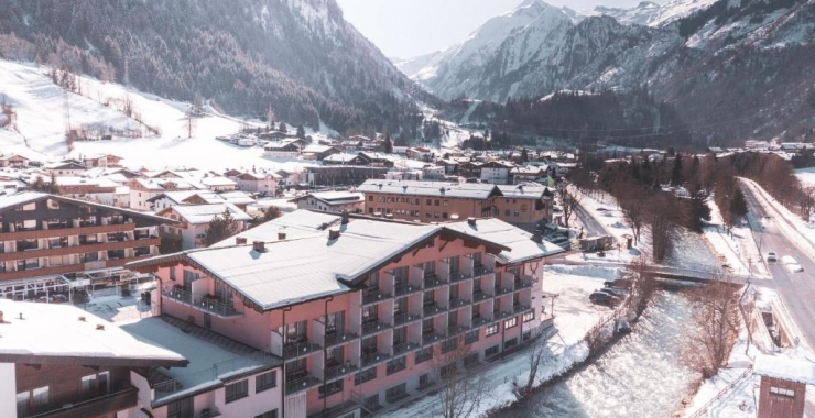 hotel-toni